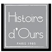 HISTOIRE D OURS