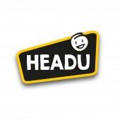 HEADU