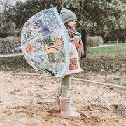 L'accessoire indispensable en ce moment est le parapluie ☔️  Chez Pau d'Ours nous avons du choix en pour que les enfants trouvent le parapluie parfait 😉 👉www.paudours.com  #paudours #paumaville #villedepau #lescar #lons #billere #sudouest #djeco #parapluie #pluie #parapluies #hiver #hiver2020 #jeux #jouets #kids #kidstore #enfant