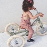 Les draisiennes évolutives @trybikefrance seront bientôt de retour dans votre boutique et sur notre site internet !  Je vous préviens dès qu'elles sont là 😉  #paudours #paumaville #villedepau #lescar #billere #lons #bearn #sudouest #nouvelleaquitaine #trybike #draisienne #tricycle #balade
