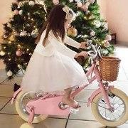 🎁 Idée cadeau 🎁  Il n'est pas trop tard pour craquer sur ses magnifiques vélos @bobbinbicycles. Ils sont disponibles en 3 couleurs et en 2 taille (12 et 16 pouces)  Rendez-vous en boutique ou sur www.paudours.com   #paudours #paumaville #villedepau #lescar #lons #billere #bearn #paucommerces #sudouest #nouvelleaquitaine #bobbin #velo #vélo #veloenfant #noel2020 #cadeauenfant #kids #kidstore #jeux #jouets