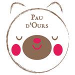 Pau d'Ours